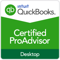 Top CT QuickBooks Certified ProAdvisor