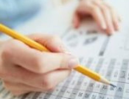 Five Key Accounting Reports for You to Run Your Business Better!