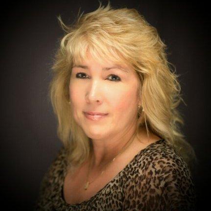QuickBooks Advisor Laurie O'Neil