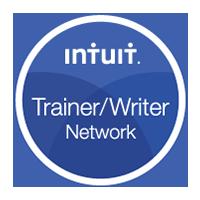 CT QuickBooks Trainer Intuit Trainer