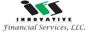 Innovative Financial Services Logo