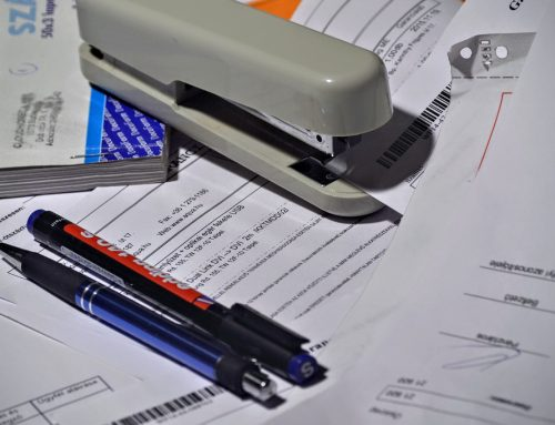 Understanding Payment Terms