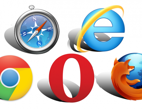 Browser Productivity Hacks You Must Know