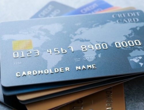 Best Security Practices: How to Protect Your Client's Credit Card Information