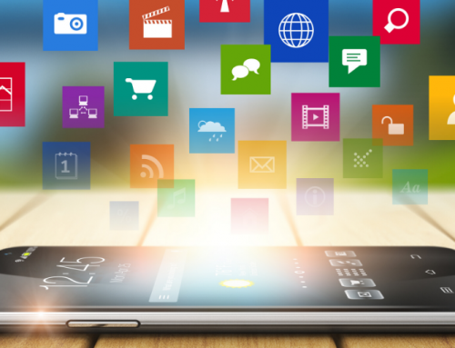 4 Must-Have App Features to Improve Your Accounting System Functionality