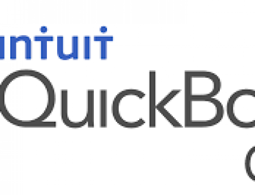 QuickBooks Online new features and improvements